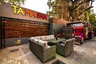 Tamasha photo 1