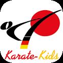 Karate Kids DKV icon