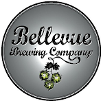 Logo of Bellevue India Pale Ale