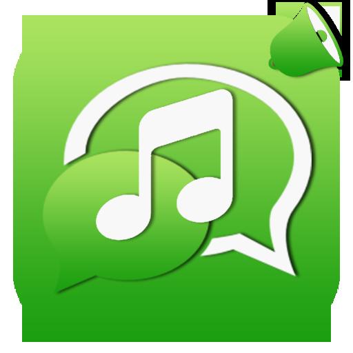 Message Ringtone for Whatsapp™
