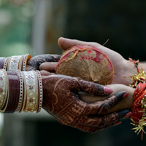Vows by Preety Patel - Wedding Other ( , Wedding, Weddings, Marriage )