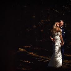 Wedding photographer Doris Głuszko (gluszko). Photo of 18.07.2017