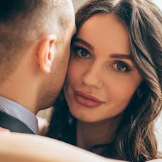 Wedding photographer Anton Akimov (AkimovPhoto). Photo of 06.02.2017