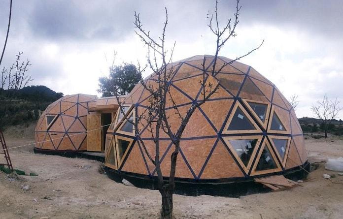 casas-sostenible-ecologicas-autosuficientes-murcia