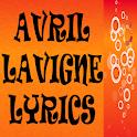 Avril Lavigne Complete Lyrics icon