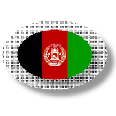 Afghan apps and tech news