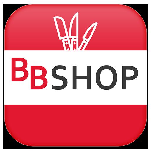 bbshop 비비샵