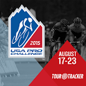 USA Pro Challenge Tour Tracker icon