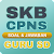 Simulasi Soal SKB CPNS Guru 20  file APK for Gaming PC/PS3/PS4 Smart TV