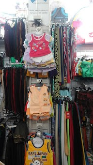 Childmart photo 3