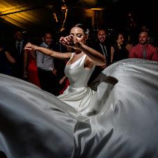 Pulmafotograaf Barbara Torres (BarbaraTorres). Foto tehtud 28.05.2019