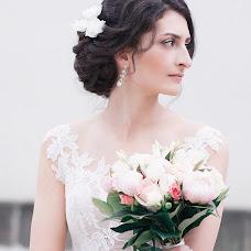 Wedding photographer Nataliya M (NataliaM). Photo of 18.12.2017