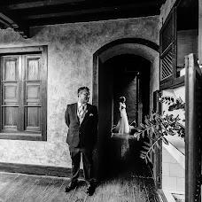 Wedding photographer Ángel adrián López henríquez (AngelAdrianL). Photo of 12.01.2017