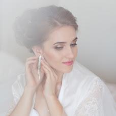 Wedding photographer Katerina Zhukova (KaterinaZhukova). Photo of 24.06.2016