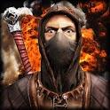 Ninja Loot icon