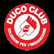 Duco Club