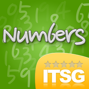 Numbers Math Puzzle Free for PC and MAC