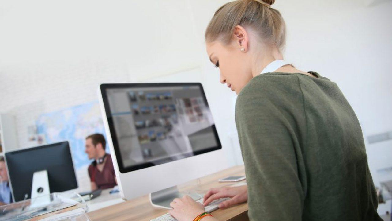 C:\Users\PC\Downloads\Student_girl_working_on_desktop_computer-e1581400380537-1280x720.jpg