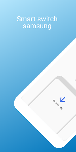 Smart Switch screenshot 1
