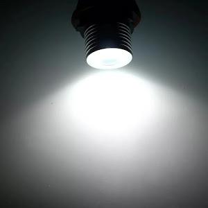Set 2 becuri Angel Eyes LED Marker