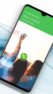 Fake Call Prank : Fake Caller ID App Download For Android 4
