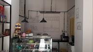 Oven Treat Cake Shop photo 1