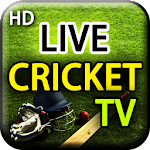 2019 Live Cricket TV HD - Live Cricket Matches 1.16