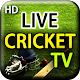 2019 Live Cricket TV HD - Live Cricket Matches Download on Windows