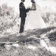 Wedding photographer Katharina Enns (enns). Photo of 26.08.2015