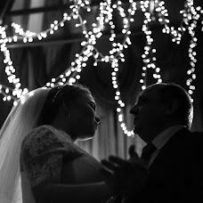 Wedding photographer Igor Kolesnikov (ikpho). Photo of 13.02.2017