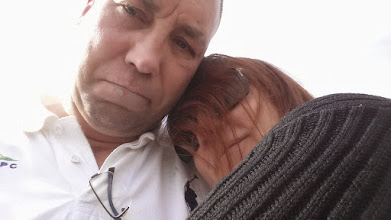 "Photo: ""Scott Binsack"" and Tammy Calhoun 17 Month Affair Malibue"