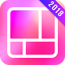 Collage Maker Plus - Photo Collage Maker Editor 2.3