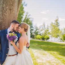 Wedding photographer Anzhelika Korableva (Angelikaa). Photo of 15.01.2016