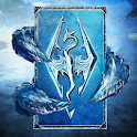 The Elder Scrolls: Legends Asia icon