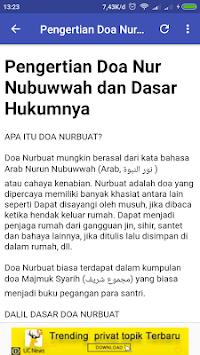 Cheap Jordan Sneakers Easiest Download Doa Nurun Nubuwwah