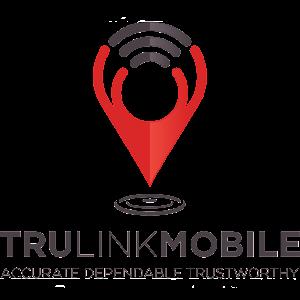 Truconnect App