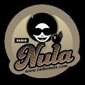 Radio Nula icon