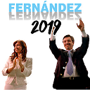 App Download Fernández-Fernández 2019 Install Latest APK downloader