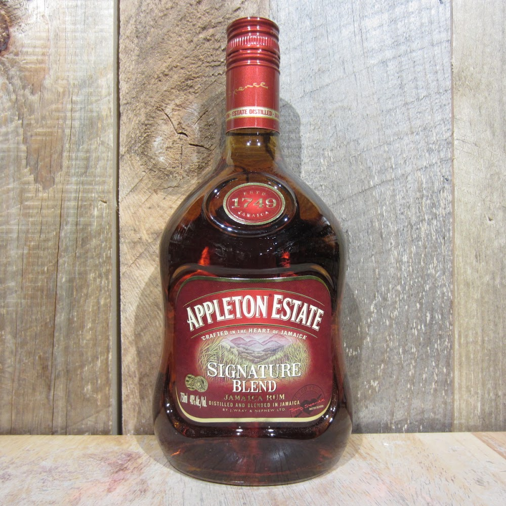 best-rum-brands-india_appleton_estate