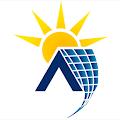 Solar Calculator APK