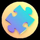Custom Jigsaw Puzzle Games