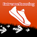 Extreme Running icon