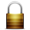 Pin Keeper (Pins/Passwords) icon