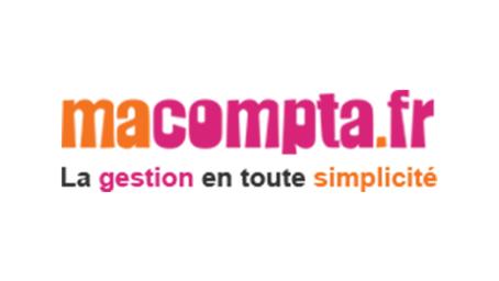 macompta logial saas comptabilite france