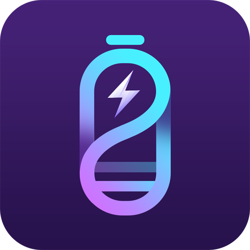 Kview Magic Mirror | FREE Android app market