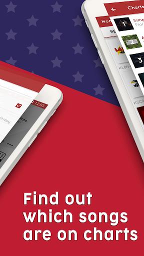 myTuner Radio App: FM Radio + Internet Radio Tuner 7.1.16 screenshots 6