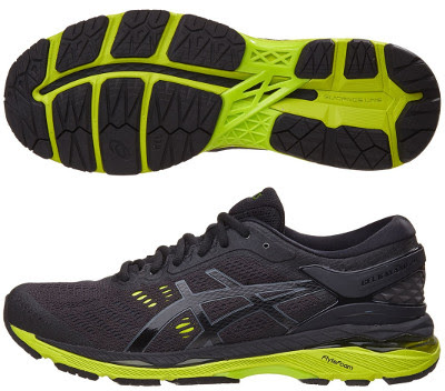 asics-gel-kayano-24_men 1