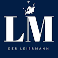 Der Leiermann - The world of European culture icon