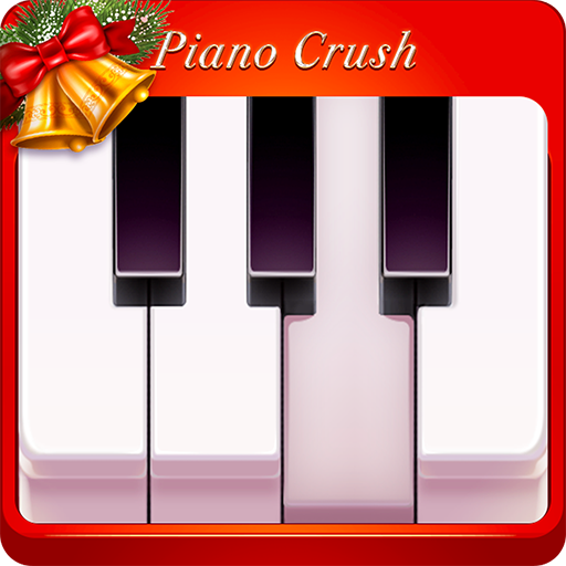 Piano Crush