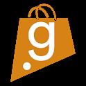 Vendors Onboarding - Gyapu icon